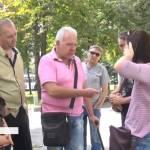 Скандал на Дніпропетровщині: проти ветеранів АТО порушили кримінальне провадження – подробиці (ВІДЕО)