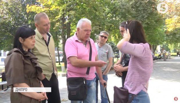 Скандал на Дніпропетровщині: проти ветеранів АТО порушили кримінальне провадження – подробиці. дніпропетровщина, мсек, ветеран ато, кримінальне провадження, інвалідність