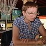 Бахмутчанка победила в чемпионате мира по шашкам