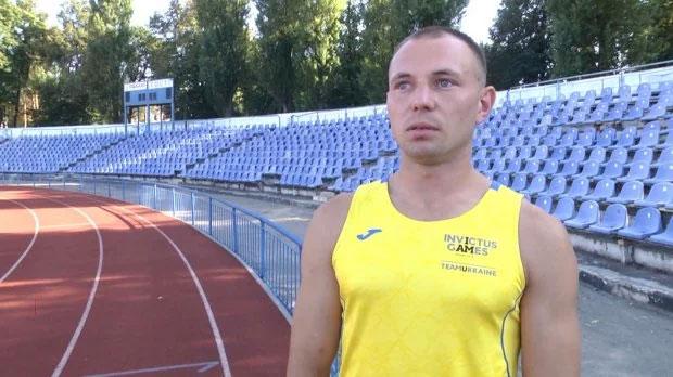 """Унікальні люди: хто представлятиме Україну на """"Іграх нескорених"""" (ВІДЕО)"""