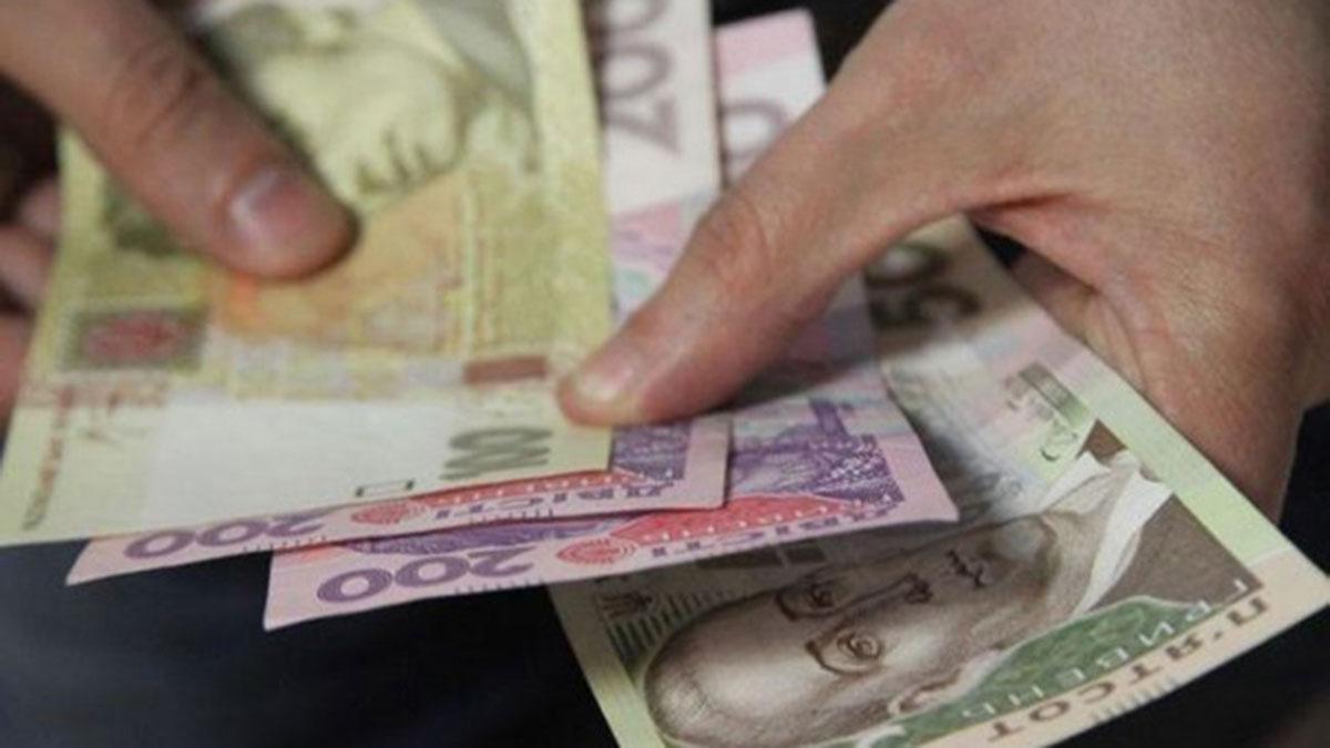 Переселенка з інвалідністю отримала соціальні виплати через суд завдяки юристам УГСПЛ