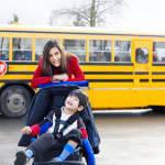 Що треба знати батькам про інклюзивну освіту: запущений новий онлайн-курс