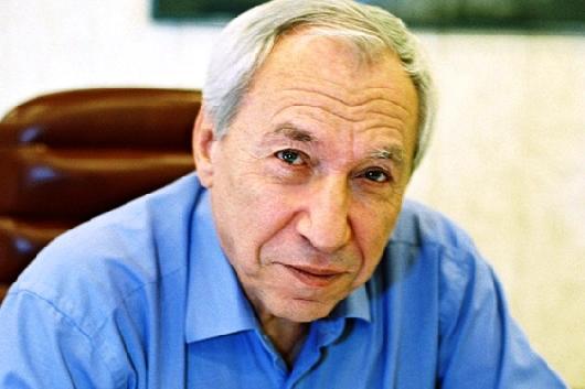 Ім`я Почесного громадянина Одеси Бориса Давидовича Литвака увічнено в назві вулиці