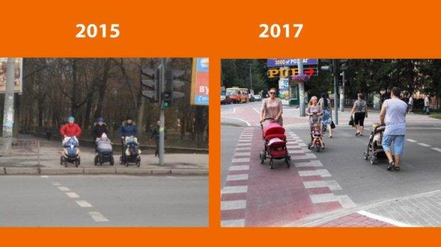 Доступність у деталях. івано-франківськ, доступність, комфортність, пандус, інвалідність
