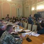 Як змінюється система реабілітації в Україні