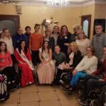 Открыт набор участниц всеукраинского конкурса «Красота без ограничений»