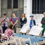 У Києві відбудеться виставка за участю художників з синдромом Дауна