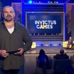 Ігри Нескорених: випуск 4 від 23.10.2018 (ВІДЕО)