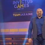 Ігри Нескорених: випуск 5 від 24.10.2018 (ВІДЕО)