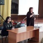Проект Twinning: розглянуті пріоритетні завдання реалізації в Одесі та області