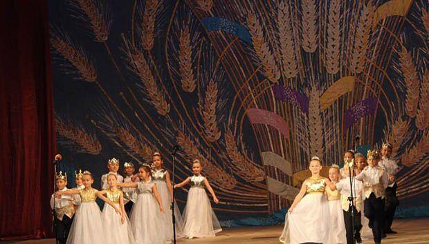 У Вінниці відбудеться фестиваль творчості для людей з особливими потребами БАГРЯНА ОСІНЬ НА ПОДІЛЛІ ВІННИЦЯ ГАЛА-КОНЦЕРТ ФЕСТИВАЛЬ ІНВАЛІДНІСТЬ