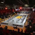 Другий день змагань «Ігри Нескорених» у Сіднеї: пишаємося тими, чий дух непереможний (ФОТО, ВІДЕО)