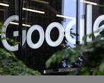 Google запустила додаток на допомогу людям з обмеженими можливостями. android, google, voice access, голосова команда, додаток, outdoor, screenshot, sign. A black sign with white letters