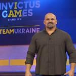 Ігри Нескорених: випуск 6 від 25.10.2018 (ВІДЕО)