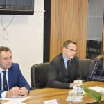 Андрій Рева: Завдання держави - забезпечити реабілітацію та протезування українським воїнам, які цього потребують