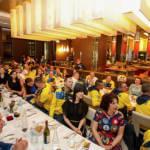 Україна здобула на Invictus Games у Сіднеї на 6 медалей більше, ніж торік