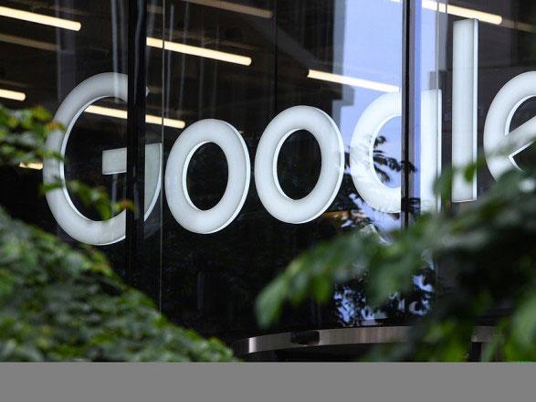 Google запустила додаток на допомогу людям з обмеженими можливостями