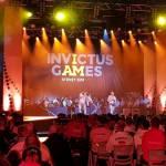 В Австралії стартували Ігри Нескорених