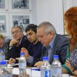 За підтримки Мінсоцполітики в Державному підприємстві України «Міжнародний дитячий центр «Артек» проходить перша інклюзивна оздоровча зміна для дітей з інвалідністю