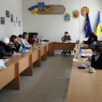 В Олександрії відбулась ділова зустріч щодо працевлаштування безробітних громадян з інвалідністю