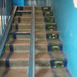 Світлина. У Маріуполі обговорили проблеми людей з інвалідністю. Безбар'ерність, інвалідність, доступність, інвалідний візок, засідання, Мариуполь