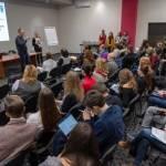 Вперше в Україні презентація комплексних рішень з Універсального дизайну