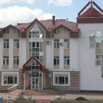 Сєвєродонецький міський центр зайнятості - людям з інвалідністю
