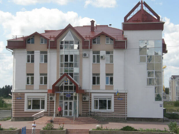 Сєвєродонецький міський центр зайнятості – людям з інвалідністю. сєвєродонецьк, конкурентоспроможність, працевлаштування, центр зайнятості, інвалідність