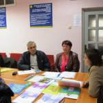 На Кіровоградщині стартує Декада сприяння зайнятості людей з інвалідністю