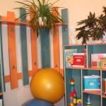 Світлина. У Кременці відкрили унікальний заклад для особливих дітей (ФОТОРЕПОРТАЖ, ВІДЕО). Навчання, інвалідність, особливими освітніми потребами, ІРЦ, забезпечення, Кременець