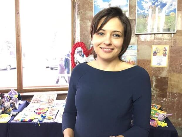Перша леді Марина Порошенко в Чернігові: «Нині вже нікого не дивує, коли особлива дитина вчиться разом з усіма». марина порошенко, чернігів, особливими освітніми потребами, інклюзивна освіта, інклюзія