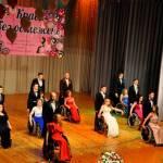 В Краматорске в течение пяти дней будут выбирать самую красивую девушку, в конкурсе «Краса без обмежень»