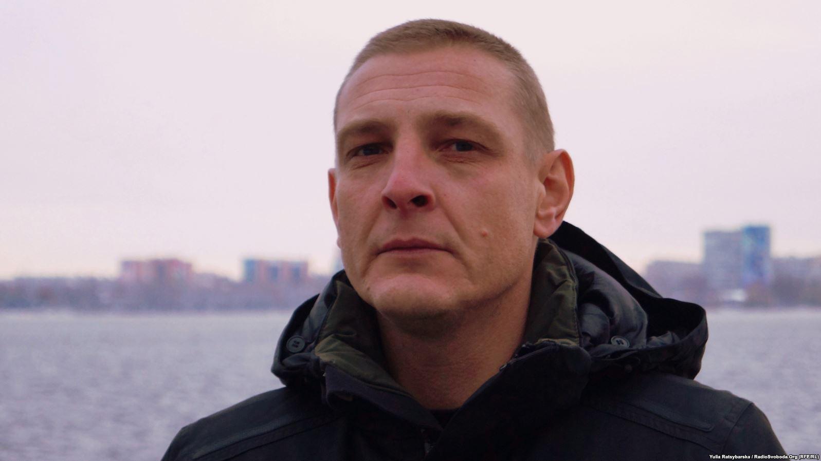 «Глухий кут». Як цивільному довести, що отримав інвалідність через бойове поранення на Донбасі?