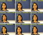 Intel и Hoobox Robotics разработали моторизированную инвалидную коляску с ИИ, управлять которой можно при помощи выражений лица (ВИДЕО). hoobox robotics, intel, wheelie 7, выражение лица, инвалидная коляска, text, different, book, human face, cartoon, screenshot, person, smile, glasses, woman