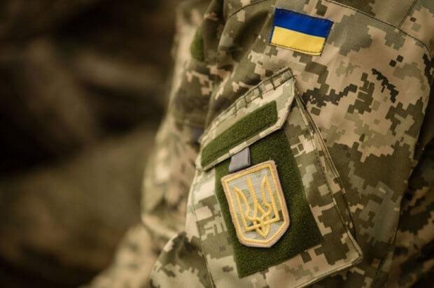 Міністерством оборони України внесені зміни до Положення про військово-лікарську експертизу в Збройних Силах України. військово-лікарська експертиза, військовослужбовець, захворювання, поранення, інвалідність