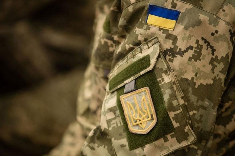 Міністерством оборони України внесені зміни до Положення про військово-лікарську експертизу в Збройних Силах України