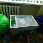 Світлина. В Бережанах урочисто відкрили інклюзивно-ресурсний центр. Навчання, інвалідність, інклюзивна освіта, ІРЦ, інтегрування, Бережани