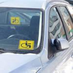 Машина от государства – недостижимая мечта для инвалидов на Херсонщине