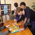 Освіта для всіх. У Мирнограді успішно створено інклюзивно-ресурсний центр (ВІДЕО)