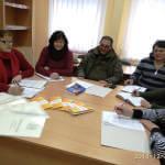 Зайнятість громадян з інвалідністю: ключові проблеми та шляхи вирішення