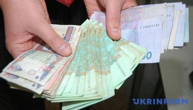 Із нового року в Україні впровадять новий вид соцдопомоги