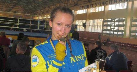 В Харькове дети с инвалидностью занимаются карате наравне со здоровыми. карина янчук, харьков, глухой, инвалидность, карате