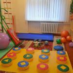 У Рівному відкрили безкоштовний центр для дітей з особливими освітніми потребами