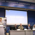 Міжнародний день людей з інвалідністю. Право на життя (ВІДЕО)