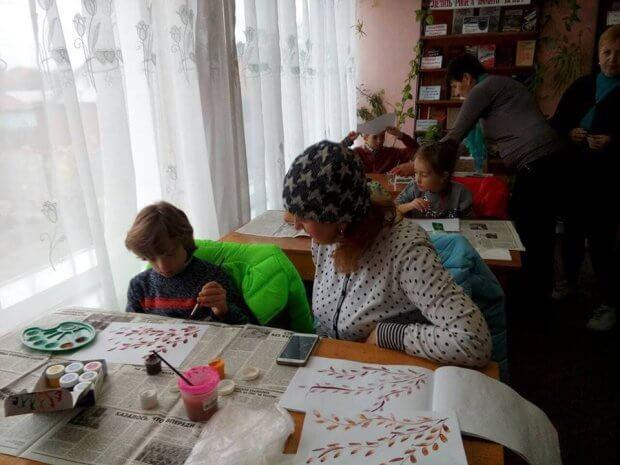 Переселенка створила громадську організацію для батьків з особливими дітьми. го шлях добра, тетяна мануйлова, умань, переселенка, інвалідність