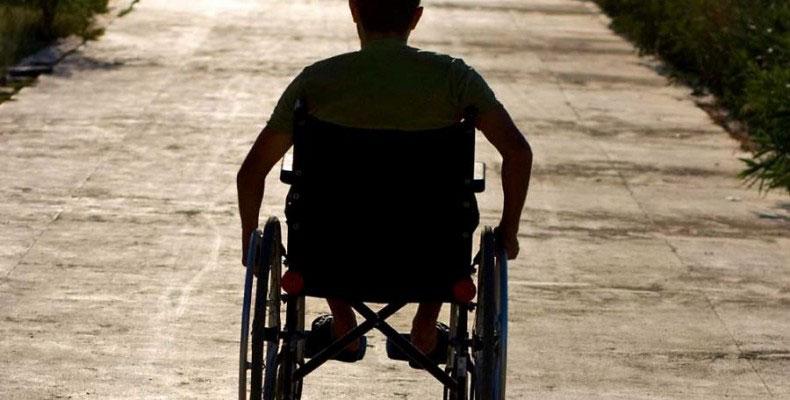 На Чернігівщині 78 інвалідів на 1000 населення, в Україні – 62