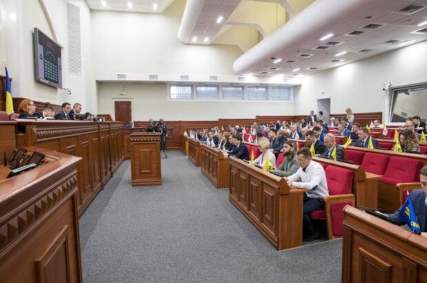 Адаптація міського середовища до потреб людей з інвалідністю – основна мета цільової програми «Київ без бар'єрів». аудит, благоустрій, громадськість, програма київ без бар'єрів, інвалідність