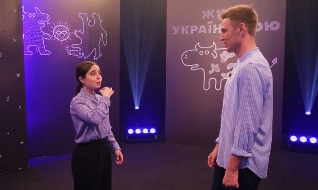 До Дня людей з інвалідністю Суспільний мовник підготував відеоуроки жестової мови. включення, відеоурок, жестова мова, інвалідність, інклюзія