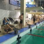 Світлина. Чемпионат Украины по плаванию прошел в каменском «МиКомпе». Спорт, инвалидность, Каменское, плавание, параспортсмен, чемпионат Украины