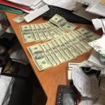 Світлина. Голову центру МСЕ та лікаря-експерта заарештовано на 60 діб з правом застави у 2 млн грн для кожного. Закони та права, інвалідність, суд, хабар, учасник АТО, посадовець
